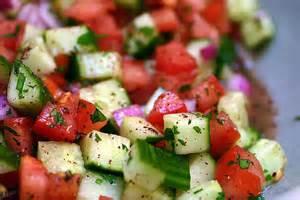 Https Www Beautylish A Vpqcj Detox Shiny Hair Salad detox shiny hair salad beautylish