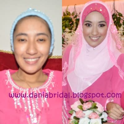 Make Up Pengantin Murah butik pengantin dania pakej tunang murah 2013 simple tema