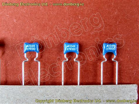 capacitor code for 100nf capacitor 100nf 63v plastic capacitor