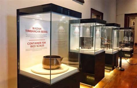 museum fatahillah jejak sejarah penting kota jakarta