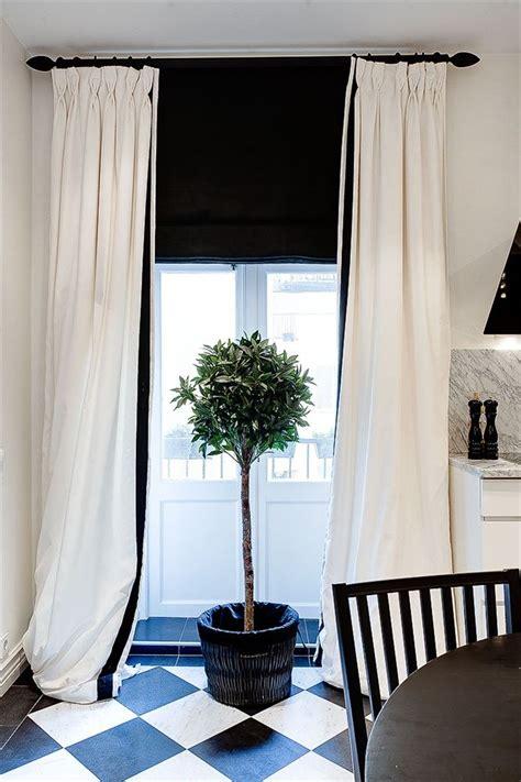 best 25 black bedroom design ideas on pinterest monochrome blind out curtains best 25 black blinds ideas on pinterest