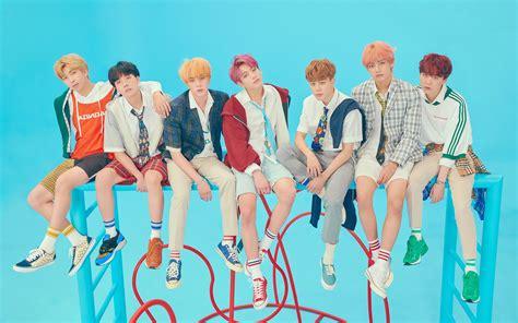 wallpapers  bts  korean band kpop