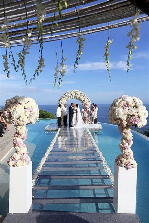 Manika Dress Bali 20 best aisle project luxury wedding karma
