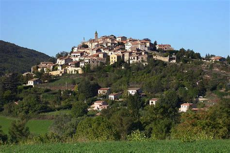 Chambre D Hotes Alpes De Haute Provence by Alpes De Haute Provence Chambres D H 244 Tes En Provence