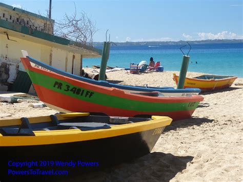 crash boat beach apartments the best beachfront condo in isabela in all of puerto