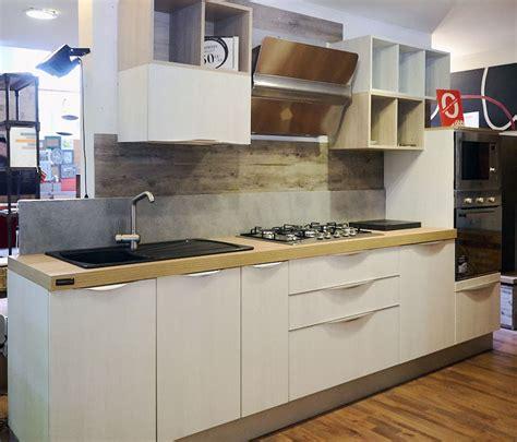 cucina completa offerta cucina completa tranche white nuovimondi