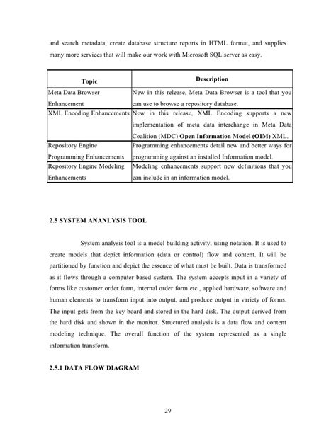 cover letter for accounting firm 5 paragraph essay introduction exles cover letter