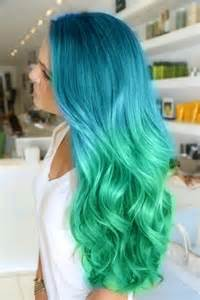pretty hair color hair color trend dreamy blue hair pretty designs