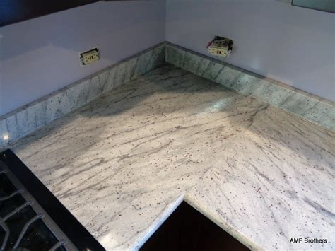 river white granite countertops river white glenview il amf brothers