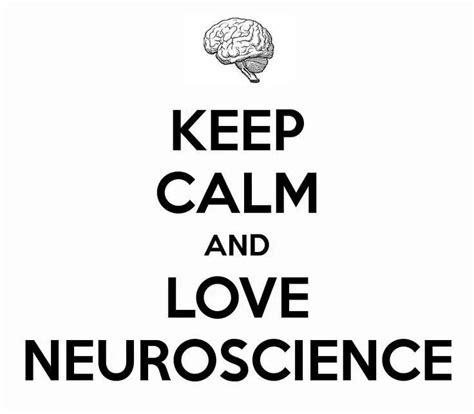 Neuroscience Meme - 119 best images about study skills on pinterest study