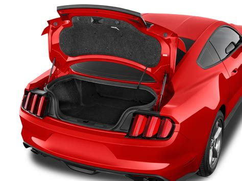 2015 mustang build and price 2015 mustang v6 performance chip reviews autos post