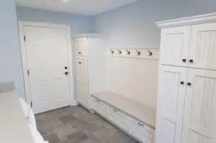 X Beadboard Paneling - laundry room mud room traditional laundry room philadelphia by pine street carpenters