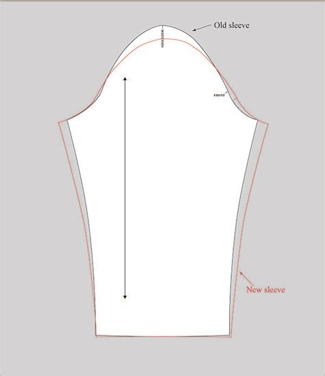 pattern making and alteration pinterest 1057 best pattern making cutting alterations images on