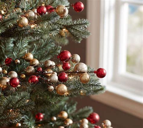 tree picks tree trees and