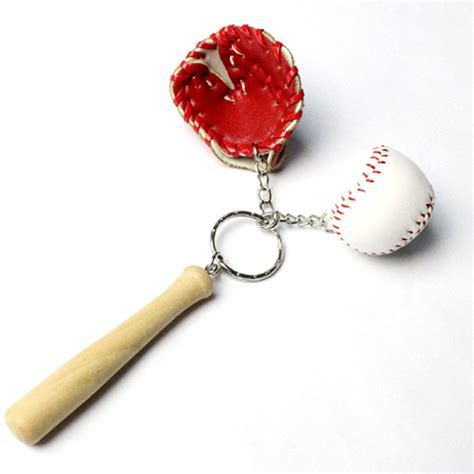 cheap gifts for sports fans popular baseball novelty gifts buy cheap baseball novelty
