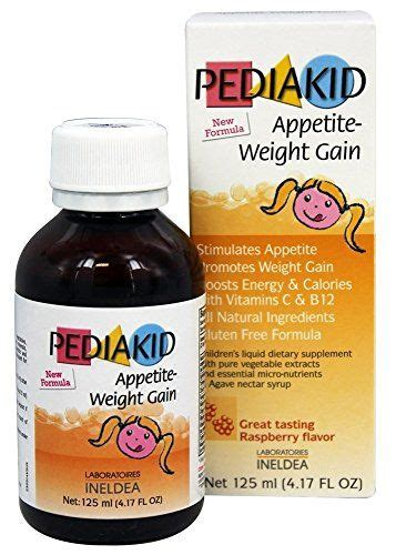 healthy fats for underweight toddlers 9 best dealing with underweight picky eaters images on