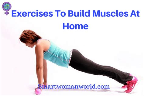 workouts at home to build 28 images best 10 dumbbell