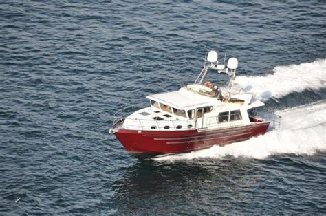 highest rated aluminum fishing boats eaglecraft boats for sale boats