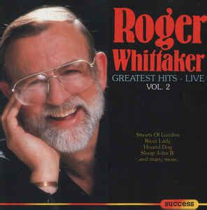 hello defiant the hound of endtown volume 2 books roger whittaker greatest hits live vol 2 cd at