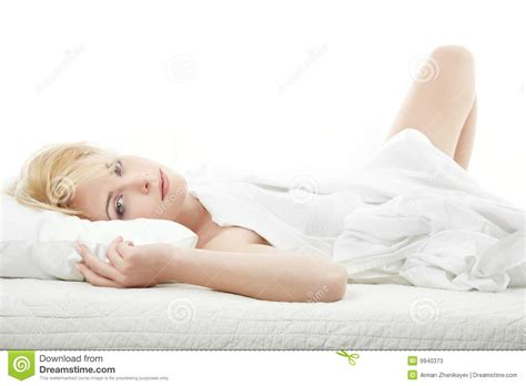 lay on the bed luxury on the bed stock photos image 9940373