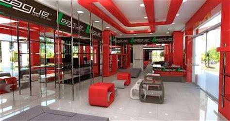 Sepatu Booth Cewek Murah jasa desain rumah murah desain untuk toko sepatu cowok