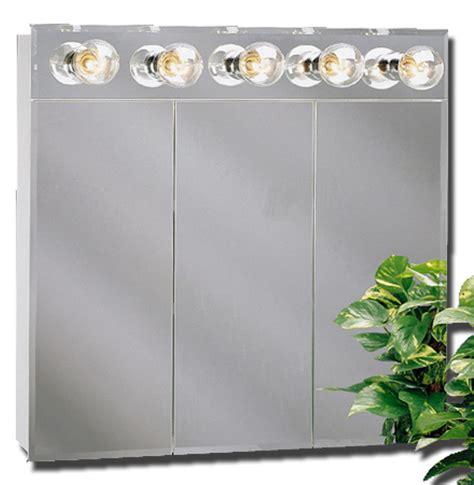 zenith sliding door medicine cabinet zenith 701l sliding door surface mount stainless