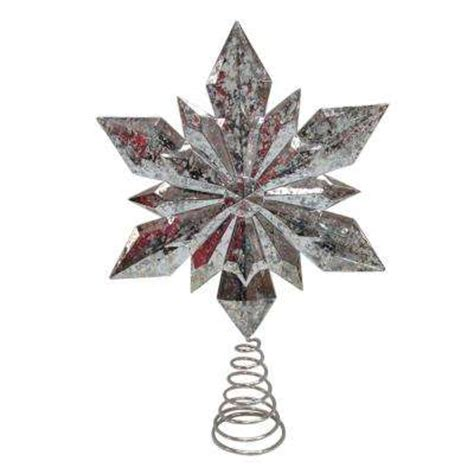tree topper christmas ornaments tree toppers the