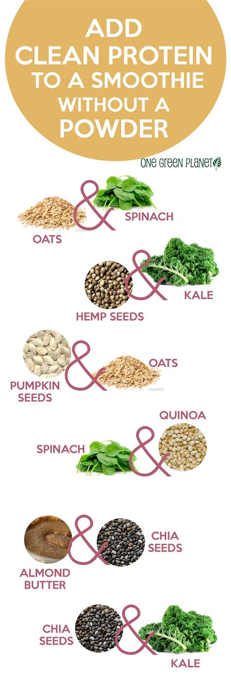 clean 9 protein shake clean protein powder