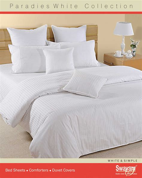 how to shop for bed sheets elements pure white satin damask comforter n bed sheet set