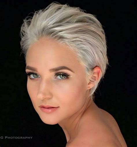 short haircuts by face shape 15 latest pictures of shag haircuts for all lengths