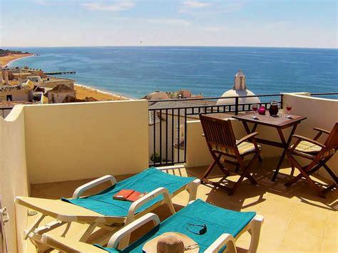 4 Bedrooms For Rent apartamento de f 233 rias no albufeira para alugar n 186 6100818