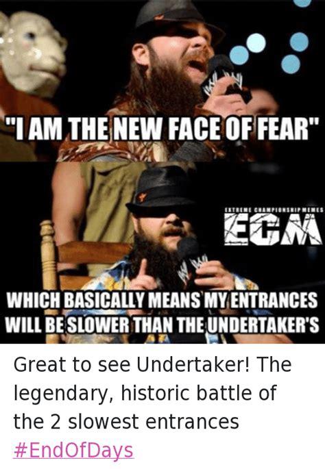 Undertaker Memes - funny undertaker memes of 2017 on sizzle my beer