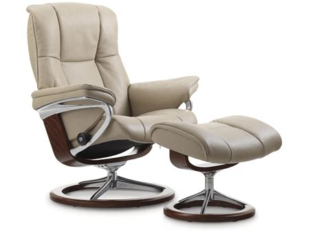 poltrone stressless stressless archives midfurn furniture superstore