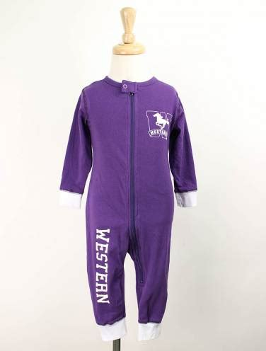 mustangs uwo children s clothing the book store at western