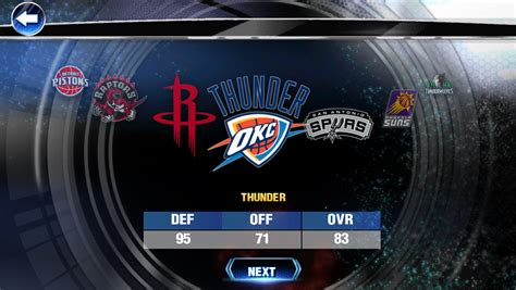 nba 2k14 apk and data nba 2k14 v1 0 apk data files pro apk
