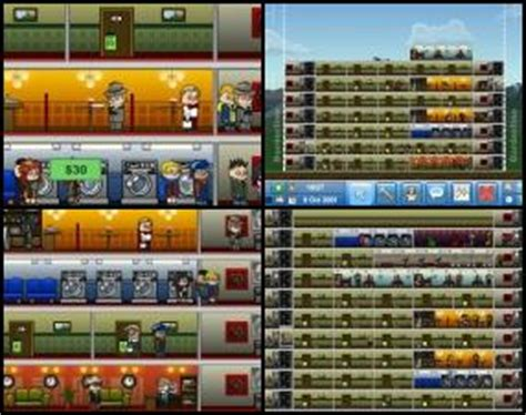 theme hotel flash game theme hotel free games flash ghetto