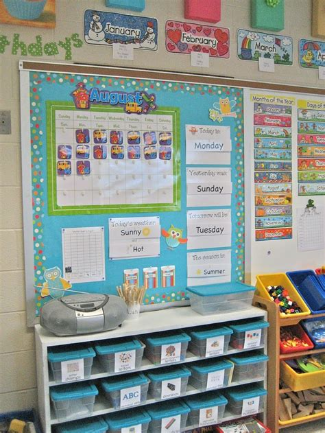 idea organization 434 best classroom organization images on