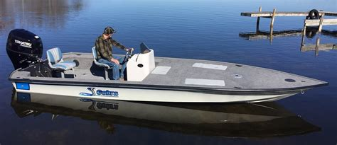 bass boats for sale on facebook cobra bass boats home facebook