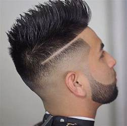 new hairstyle boys 17 age new trends in haircuts 2017 http new hairstyle ru new trends in haircuts 2017 hairstyles