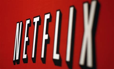 are shows here are all 20 new netflix original shows and