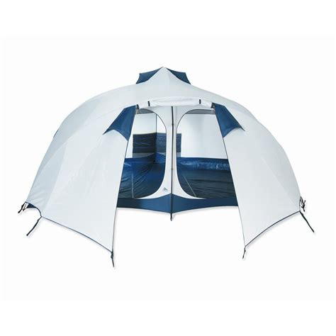 kelty awning kelty 174 mantra 7 tent 25756 backpacking tents at