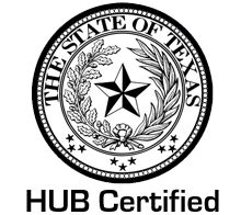 Hub Tx Home Www Y Environmentalservices