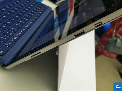 Microsoft Surface Pro Di Malaysia microsoft surface pro 4 dilancarkan di malaysia harga