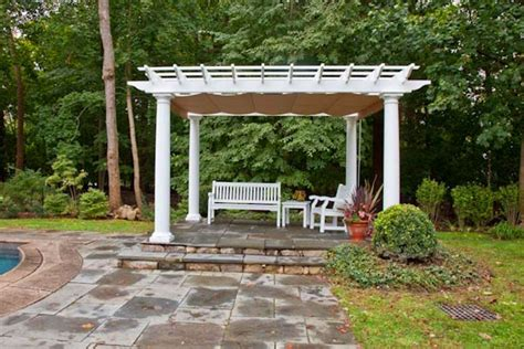 build your own pergola kit diy pergola kit adelaide pdf woodworking