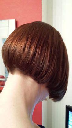 1000 images about bob on pinterest shaved nape beauty 1000 images about bobbed hairstyles on pinterest shaved