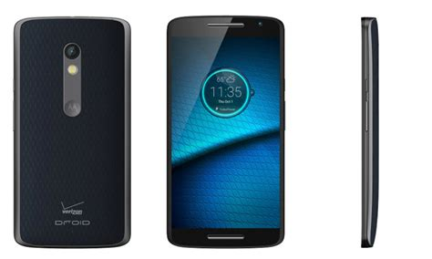 android maxx motorola droid maxx 2 specs price availability and everything else you should