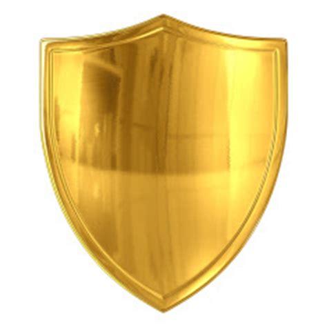 Escudos De Ouro Ou De Bronze Blog Do Pr Venilton | mulher bela aos olhos de deus escudo de ouro e bronze