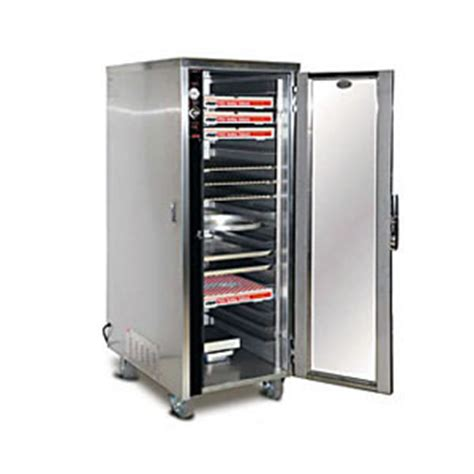 Pizza Warming Cabinet by Fwe Ts 1633 36l Humi Temp Pizza Holding Cabinet Heated