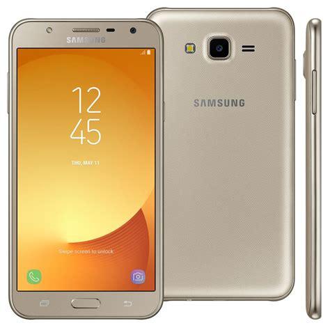 5 samsung galaxy j7 smartphone samsung galaxy j7 neo dourado 16gb tela 5 5 quot c 226 mera 13mp tv digital hd dual