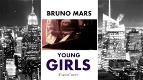 download mp3 bruno mars beautiful girl justin bieber acoustic live bruno mars young girls piano